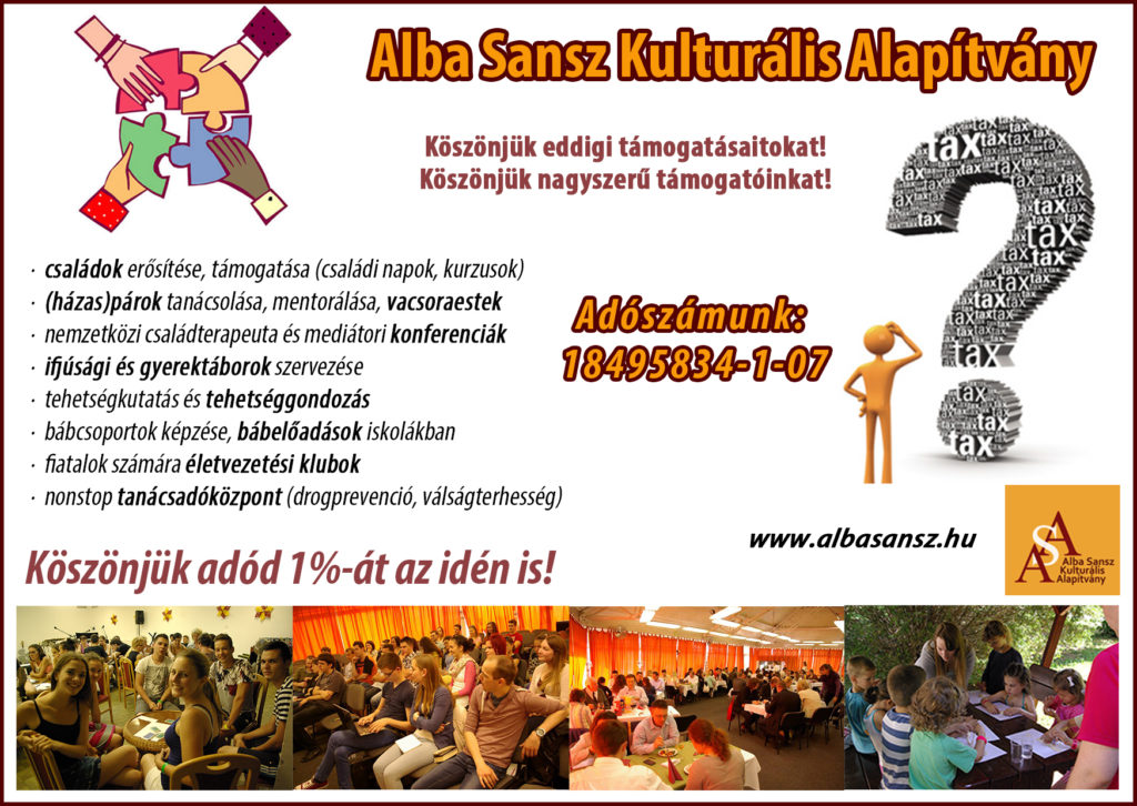 Alba Sansz 1 %