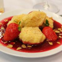 Házas-Páros Vacsoraest - 2017